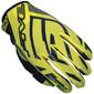 gants-moto-five-mxf-proriders-s-jaune-noir-1.jpg