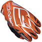 gants-moto-five-mxf-proriders-s-orange-blanc-1.jpg