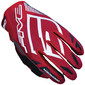 gants-moto-five-mxf-proriders-s-rouge-blanc-1.jpg