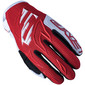gants-moto-five-mxf3-rouge-blanc-1.jpg