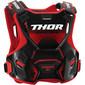 pare-pierres-enfant-thor-motocross-youth-guardian-mx-noir-rouge-1.jpg