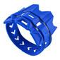 protege-silencieux-dafy-moto-universel-bleu-1.jpg