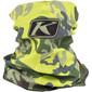 tour-de-cou-klim-nek-sok-camouflage-vert-jaune-1.jpg
