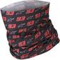 tour-de-cou-moto-alpinestars-mm93-neck-tube-noir-rouge-blanc-1.jpg