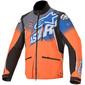 veste-alpinestars-venture-r21-orange-gris-bleu-1.jpg