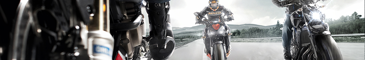 black friday protections tout terrain dafy moto
